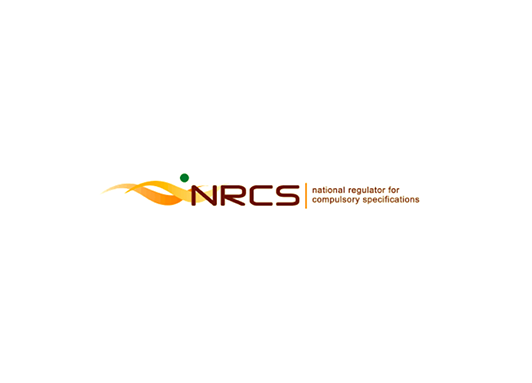 The NRCS & Safety Footwear in South Africa